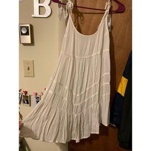 Rip Curl dress